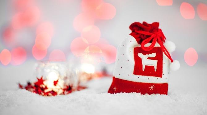 ideas geniales para tu regalo del ucamigo invisibleud