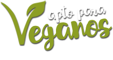 preservativos-aptos-veganos